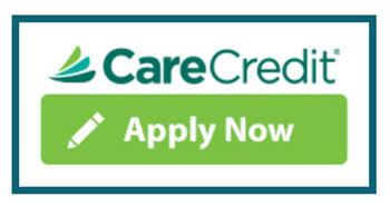Care Credit Logo Image